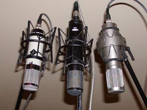 http://www.bsstudios.com/mics10a.jpg
